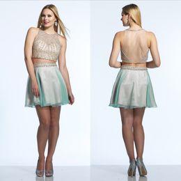 Ladies White Shorts Size 12 Online Wholesale Distributors, Ladies ...