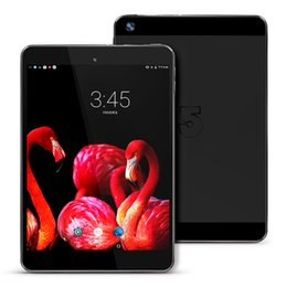 9,7 tavolette 4 g di octa nucleo Sconti FNF Ifive Mini Android 6.0 RK3288 Quad Core 7.9 pollici 2 GB RAM 32 GB ROM 2.0MP + 8.0MP Dual Cameras Bluetooth Wifi Tablet PC + NB
