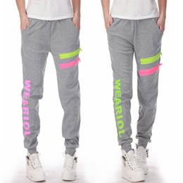 Wholesale Harem Leather - Womens Sports Jogging Stretch Trousers Tracksuit Harem Sweat Pants Sweatsuit
