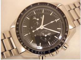 "Wholesale Man Moon Watch - Luxury Watch Fashion watch Professional ""Moon"" Watch - 3570.50Recent model! Man Wristwatch"