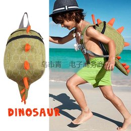 Wholesale Kids Bags Sale - Cartoon Bags Sale Bags For School Kids Bags Fashion Bag Children Bags Backpacks 2015 Book Bag Boys Girls School Bags Child Backpack C3623