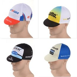 Wholesale New Bmx Bikes - Wholesale-2015 Hot sale New Riding Hats Men male Breathalbe Cycling Bike Bicycle Cap BMX Hat Cycling caps High Quality