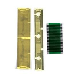 Wholesale Bmw Radio Connector - Fcarobd Free Shipping 1pc for bmwcar lcd pixel repair kits E38 E39 X5 MID Radio cable+E38 E39 E53 X5 cluster cable+E38 ACC unit ribbon