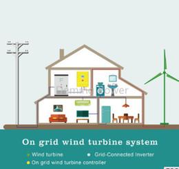 Wholesale Grid Inverter Wind - 2018 year very hot sale,sale,1000KW 500KW ,250KW ,100KW on grid wind generator power inverter