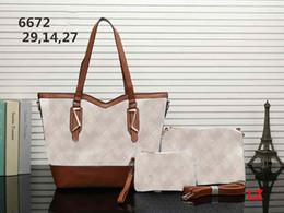 9da67f0bff Nouveau style de luxe marque sac à main femmes designer sacs à main  composite sacs maizhong kelly sacs à main sac à bandoulière de haute  qualité PU