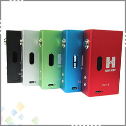 Wholesale New Hot Electronic - Upgraded DNA 50 New Electronic Cigarette Mod DNA50 Powerful output DNA50 max 50w box mod dna 50 mod hottest e cigarette model