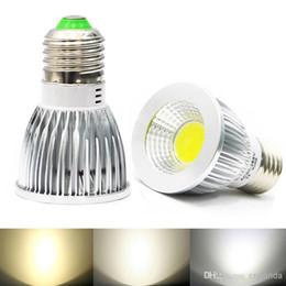 L'ÉPI 6W 9W 12W a mené la lampe de projecteurs 60 angle GU10 E27 E26 MR16 GU10 Dimmable d'ampoules menées blanc chaud / froid CA 110-240V / DC12V ? partir de fabricateur