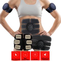 Canada Fitness à domicile Musculation abdominale Matériel de musculation Entraînement ABS Fit Entraînement ABS Fit Poids Entraînement musculaire Offre