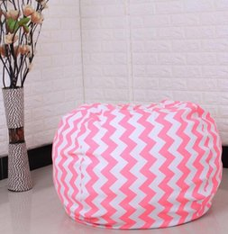 Strange Baby Bean Bag Chairs Wholesale Australia New Featured Baby Camellatalisay Diy Chair Ideas Camellatalisaycom
