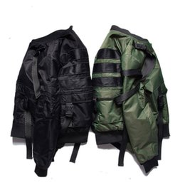Wholesale Air Force Motorcycle Jacket - Fall-MA1 Army Air Force Pilot Fly Tactical Jacket Military Airborne Flight Bomber Jacket Men Winter Warm Outdoor Motorcycle swag coat