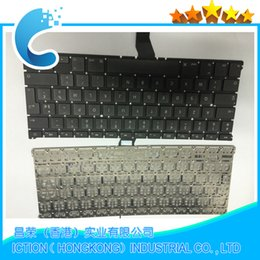 """Wholesale A1369 Keyboard - Wholesale-A1369 FR french Keyboard FITS MacBook Air 13"""" ,Brand New & Wholesale price!!!"""