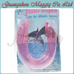 beste sex-spielzeug dildo Rabatt Maggiq-229 Beste Geschenke Großhandel Kristall Solide Delphin Dildo Penis Erwachsene Geschlechtsspielwaren Für Frauen Sexuelle Spielzeug Sex Produkte