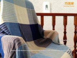 Sofa Covers Ikea Online Wholesale Distributors Sofa Covers Ikea