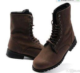 discount combat boots boot 2017