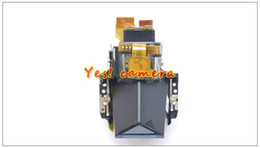 Wholesale Viewfinder Camera - Freeshipping Origibal For Nikon D3100 D5100 Viewfinder Pentaprism with metering AE, FPC Accessories Camera Replacement Unit Repair Parts
