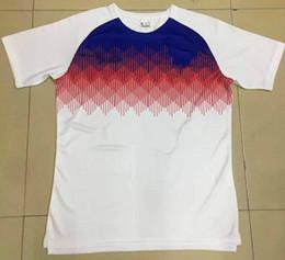 Wholesale England World Cup Jerseys - Top Thai quality 2018 england World Cup soccer Jersey 17 18 ROONEY KANE STURRIDGE STERLING HENDERSON VARDY home away football shirt