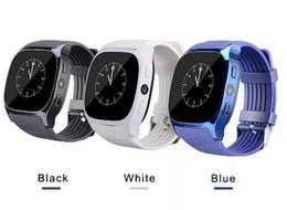 2019 новый умный часовой шагомер Для Android новый T8 Bluetooth Smart шагомер часы поддержка SIM-карты TF с камеры синхронизации вызова сообщение Мужчины Женщины Smartwatch часы скидка новый умный часовой шагомер