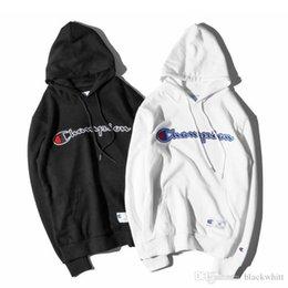 Wholesale Sweater Hoodie Hip Hop - Teenager Hip Hop Street Skateboarding Streetwear Hoodies Brand Men's Hip Hop Hooded Sweater Men Women Pullover Loose Hoodie Tops