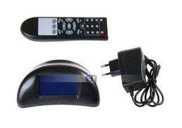 Wholesale Earphones Wifi - Pocket Internet WIFI Radio HFI220 DAB RADIO INTERNET WIFI RADIO + earphone ( free gift ) FREESHIPPING