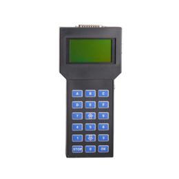 Wholesale Tacho Pro Dhl - New Tacho Pro Universal Dash Programmer Mileage Correction Odometer Correction Tool V2008 odometer DHL