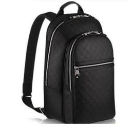 Wholesale Bag Nude - 2017 Fashion Brand Backpack Style Hot Selling High Quality New Arrival Designer Backpack Letter Bags Fashion Women Men School Bags