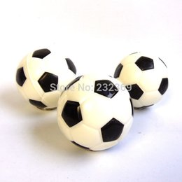 Wholesale Soccer Puzzles - Mini Football Soccer Goal Post Net Set Ball Pump Indoor Kids Childs Toy Baby baby casual puzzle ball from mail