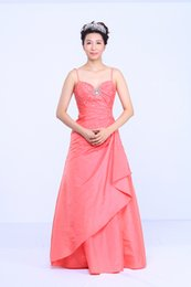 Wholesale Custom Tailored Cocktail Dress - Free tailor-made Evening Dresses Free Shipping Cocktail Dresses