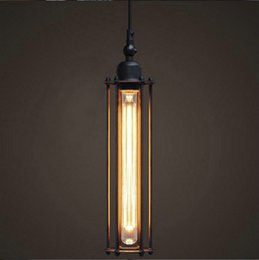 Thought differently, incandescent strip lights brilliant phrase