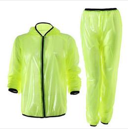 Where to Buy Waterproof Jacket Material Online? Buy Green Puffer ...
