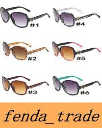 2019 большие круглые солнцезащитные очки для женщин 2018 новая мода женщины тенденция солнцезащитные очки 8016 UV400 большой кадр круглый хорошее лицо солнцезащитные очки 6 цветов качество A++ MOQ=10 скидка большие круглые солнцезащитные очки для женщин