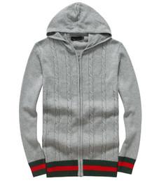 Wholesale Polo Sweater Women - NEW Tiger polo logo Snake stars tide Luxury brand Hoodies Men Women cardigan Sweaters oversized hoodie tracksuit men sweatshirt sweaters