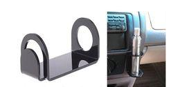 Wholesale E Cigarette Car - 2015 New E Cigarette Car Holder E-cigarette Battery Car Holder Black Display Stand for eGo Mechanical Mod Batteries ego c 510 ego battery