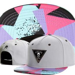 Grey Man CAYLER   SON Hats Snapback Caps baseball Cap for men women Cayler  and Sons snapbacks Sports Fashion Caps brand hip hip TYMY 164 1f6a51683603