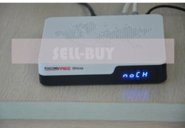 Wholesale Satellite Receiver Sks - Full HD Tocomfree S929 satellite tv receiver Twin tuner receptor support Free IKS+SKS+IPTV+DLAN 3G for South American