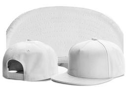 0e393348a85 all white blank Cayler sons caps bboy hip-hop fashion street hats  adjustable baseball snap back cap snapbacks caps Men sport hats TYMY 237