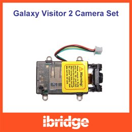 Wholesale Nine Eagles Free Shipping - F08101 NE480213 Camera for Nine Eagles GALAXY VISITOR 2 F11 + Free shipping
