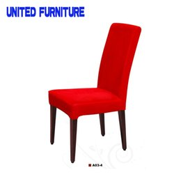 Wholesale Iron Works Furniture - American, wrought iron style coffee bar tables and chairs Restoring ancient ways round table drop leisure chairs furniture solid wood tea ta
