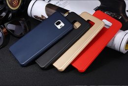 Wholesale Newest S4 Phone - 2016 Newest iphone 6s cases hot selling fashion cell phone case for samsung note 3 note 4 note 5 galaxy s4 s5 s6