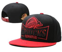 Wholesale Hot Pink Jerseys - 2017 Hot NHL New Jersey Devils Snapback Men's Hats Embroider Team Logo Sports Adjustable Ice Hockey Caps Hip Hop Flat Visor Hat
