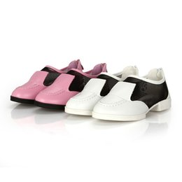 Wholesale Sandal Women S - Wholesale-Wholesale shoes in summer 2015 a new generation of fat girls shoes breathable mesh sandals women 's shoes and a half