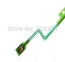 Wholesale Xbox Flex - Wholesale-Replacement Switch Flex Cable for XBOX ONE - Black + Light Green + Blue