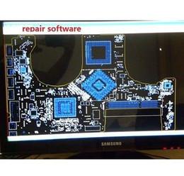 "Wholesale I5 Air - Wholesale-Repair Service for 13"" Macbook Air A1466 Logic Board 1.8GHz i5 820-3209-A 4Gb Ram Mid 2015"