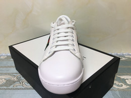 Wholesale Genuine Leather Baby Shoe - Not Authentic shoes highest version in the market shoes jeff store Baby First Walkers