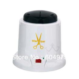Wholesale tools sterilizer box - 220V-250V 250 temperature High Temperature sterilizer box & Tools disinfection box & Heat Disinfection Sterilizer Pot
