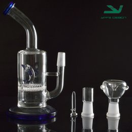 Wholesale Glasses For Sale Cheap - Glass pipes for sale cheap water bong new arrival fish glass water pipe percolator water pipes hookah