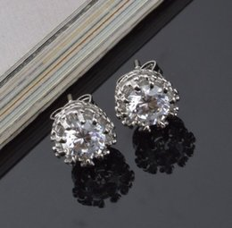 77a315a082688 Discount Swiss Diamond Earrings | Swiss Diamond Earrings 2019 on ...