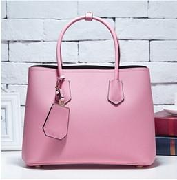 Wholesale Genuine Killer - Free ship 2015 new fashion Luxury brand name handbag 100% Genuine leather women bags,fashion Mission Impossible killer bags