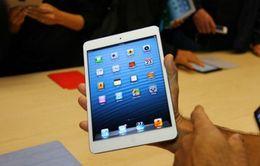ipad tablet 16gb Rabatt 100% Original Apple Refurbished iPad Mini 1 Wifi 16 GB 32G 64G IOS A5 7,9