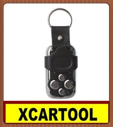 Wholesale Code Alarm System - car Auto key for RD010 Fixed Code Remote Key 433MHZ 5 Pcs Lot