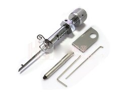 Wholesale R H - H&H 2015 The 3rd generation MUL-T-LOCK pick tool (R&L) Rim cylinders for locksmith